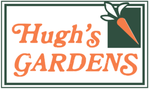 Hugh's Gardens is a certified organic produce marketing business with storage, washing, and packing facility located in Halstad, MN.